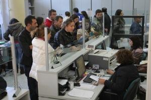 Πληρώνεται το επίδομα ανεργίας για τον Δεκέμβριο-Ιανουάριο