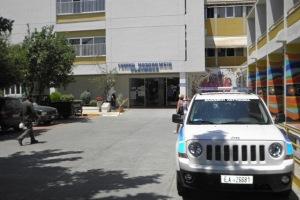 Ορκίζεται τη Δευτέρα ο νέος διευθυντής στο Νοσοκομείο Ρεθύμνου