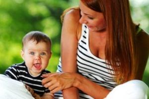 Κανονικά θα λαμβάνουν επίδομα οι αυτοαπασχολούμενες μητέρες