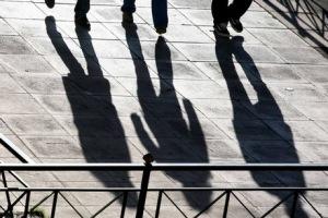 20 εκατομμύρια θα φτάσουν οι άνεργοι το 2013 στην Ευρώπη