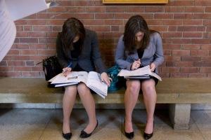 Καλπάζει η ανεργία στην Ευρωζώνη – 11,8% τον Νοέμβριο