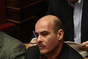Μιχελογιαννάκης: Οφείλει η κυβέρνηση να στηρίξει τις 10 προσπάθειες του Τσίπρα