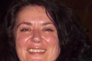 Η Μαρία Διακάκη για τις πρόσφατες τυφλές πράξεις βίας και τρομοκρατίας