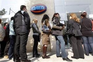 Έρχονται νέα προγράμματα 350 εκατ. ευρώ για νέους και ανέργους