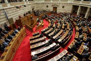 Ένσταση ΣΥΡΙΖΑ για τη σύνθεση της Προανακριτικής