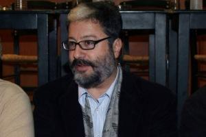 Ο Μ.Κριτσωτάκης για την κατάργηση της Δημόσιας Ανώτατης Τουριστικής Εκπαίδευσης