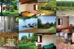 Παρουσίασαν τα προγράμματα για αγρότες σε Γέργερη και Αγία Βαρβάρα