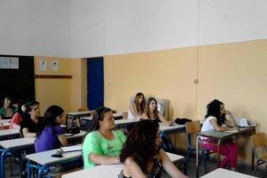 Ξεκίνησαν τα μαθήματα του προγράμματος «Δια Βίου Μάθησης» στο Δήμο Γόρτυνας