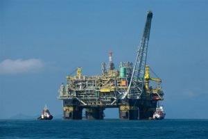 Αραβικό ενδιαφέρον για τους υδρογονάνθρακες της Ελλάδας