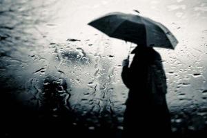 Χαλάει απότομα ο καιρός - Έρχονται βροχές και ισχυρές καταιγίδες