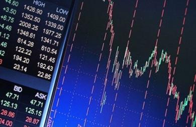 Τι έγινε σήμερα σε μεγάλα Χρηματιστήρια της Ευρώπης