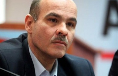 Γιάννης Μιχελογιαννάκης Λέμε «όχι» στα αδιαμαρτύρητα «ναι» τους