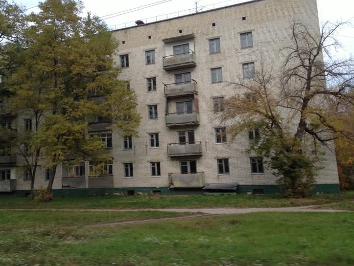 tsernobil_creteplusgr_1