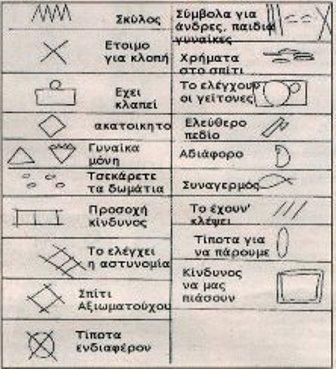 simbola1