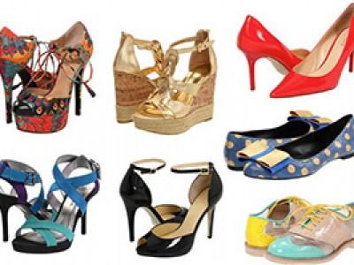 c7abea4d14 Γυναικεία Παπούτσια Ηράκλειο Κρήτης - CretePlus.gr