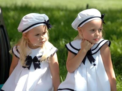 4b162059029 Καταστήματα Παιδικών Ρούχων Ηράκλειο Κρήτης - CretePlus.gr