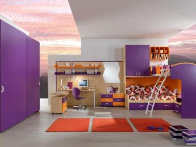 8c95c741d98 Παιδικά δωμάτια Ηράκλειο Κρήτης - CretePlus.gr