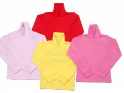 1bdc12d5fff2 Παιδικές μπλούζες ηράκλειο κρήτης - CretePlus.gr