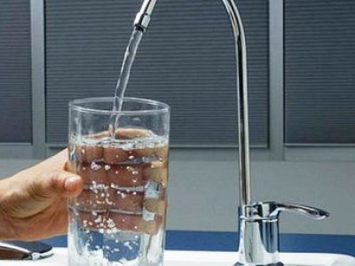 Όλα τα καταστήματα που πουλάνε φίλτρα νερού στο Ηράκλειο είναι καταχωρημένα  στον κατάλογο του Creteplus.gr ff3a7251108